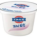 fage-usa-total-greek-183345