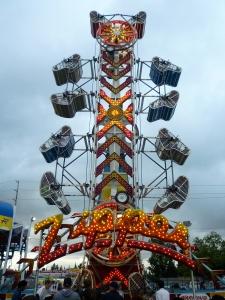 Washington-State-Fair-2